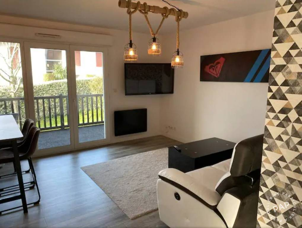 Appartement Anglet (64600) 298.000€