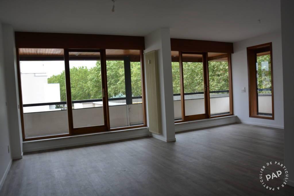 Appartement Chamalières (63400) 299.000€