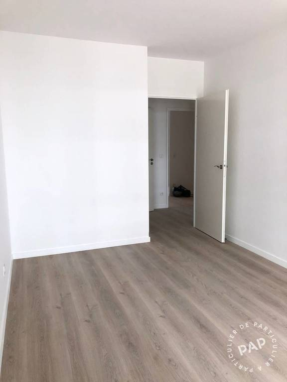Appartement Colombes 417.000€
