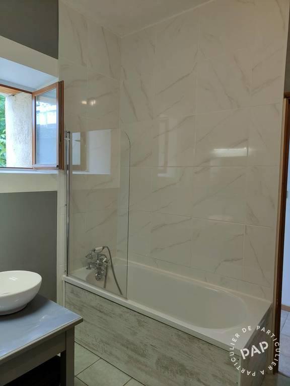 Appartement Mâcon (71000) 129.000€