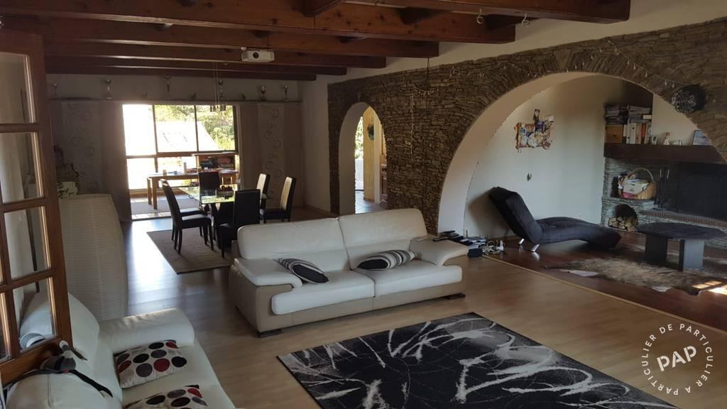 Appartement Châteauneuf-Les-Martigues (13220) 334.000€
