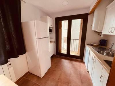 Vente Appartement À Andorre