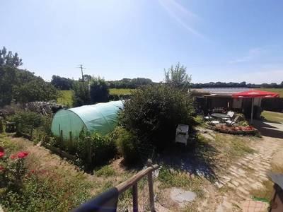 Rochefort-Sur-Loire (49190)
