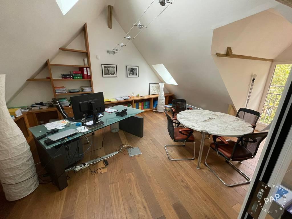 Bureaux et locaux professionnels 11.285€ 540m² Montfort-L'amaury (78490)