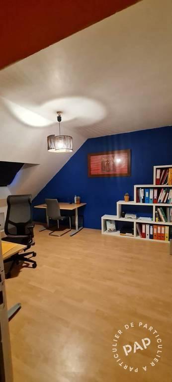 Maison 265.000€ 220m² Tourcoing (59200)
