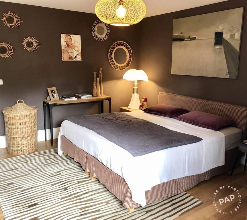 Appartement 495.000€ 140m² Senlis (60300)