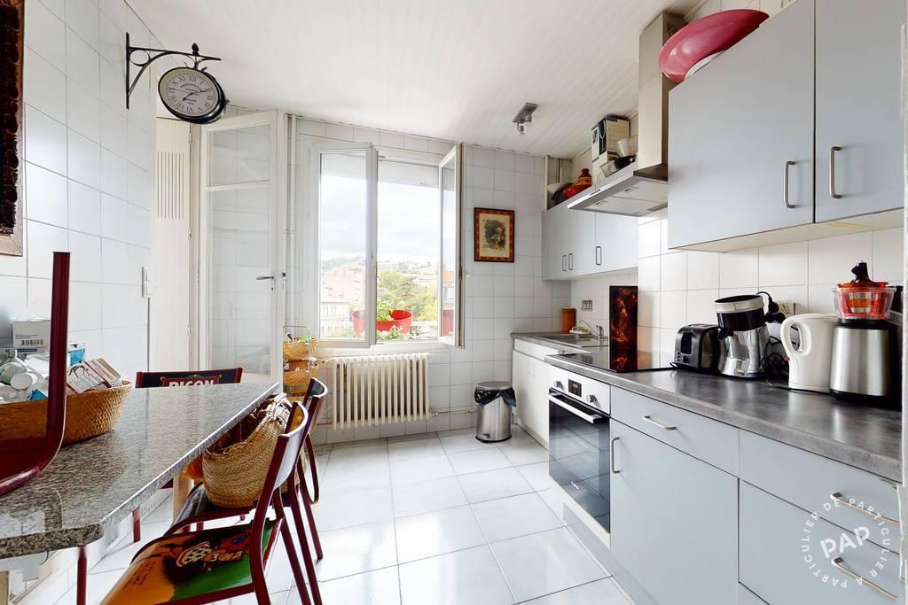 Appartement 580.000€ 174m² Marseille 8E (13008)