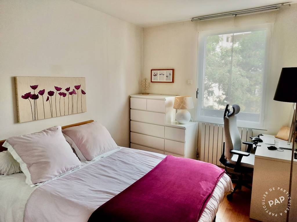 Appartement 825.000€ 74m² Paris 13E (75013)