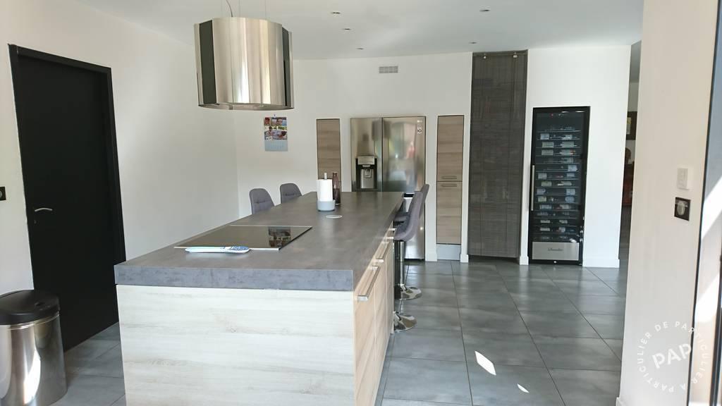 Maison 1.195.000€ 210m² Francheville (69340)