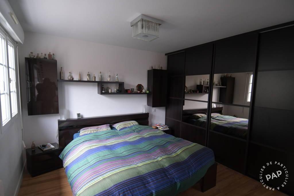 Maison 799.000€ 150m² Chatou (78400)