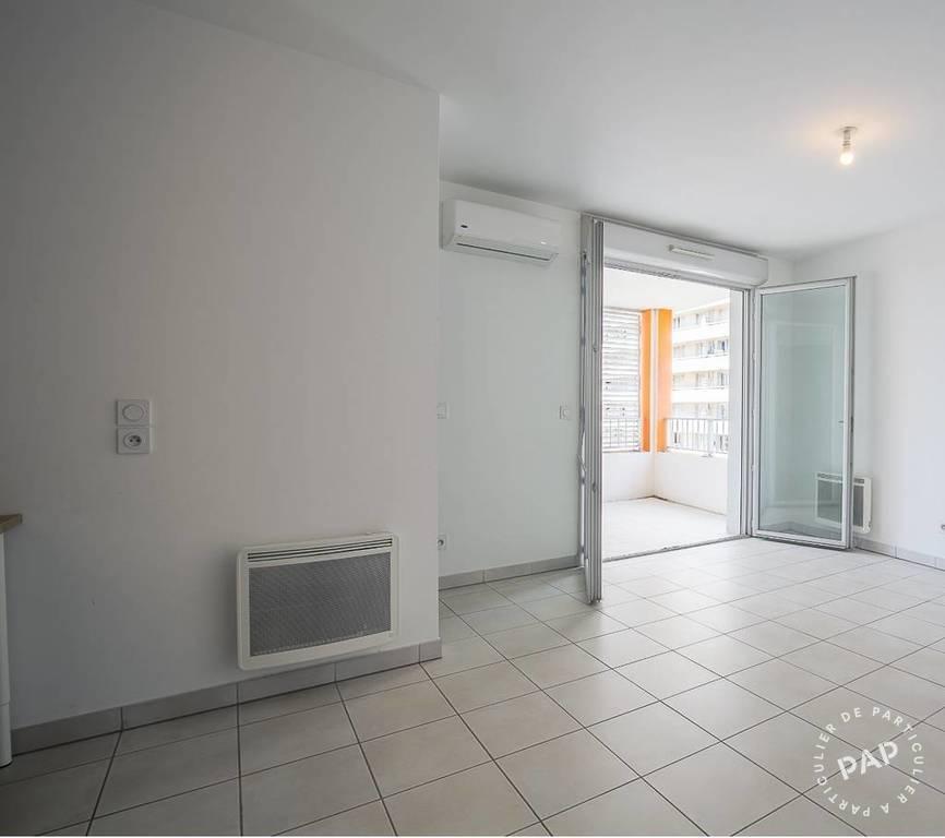Appartement 250.000€ 71m² - 2 Terrasses Et Parking(S)