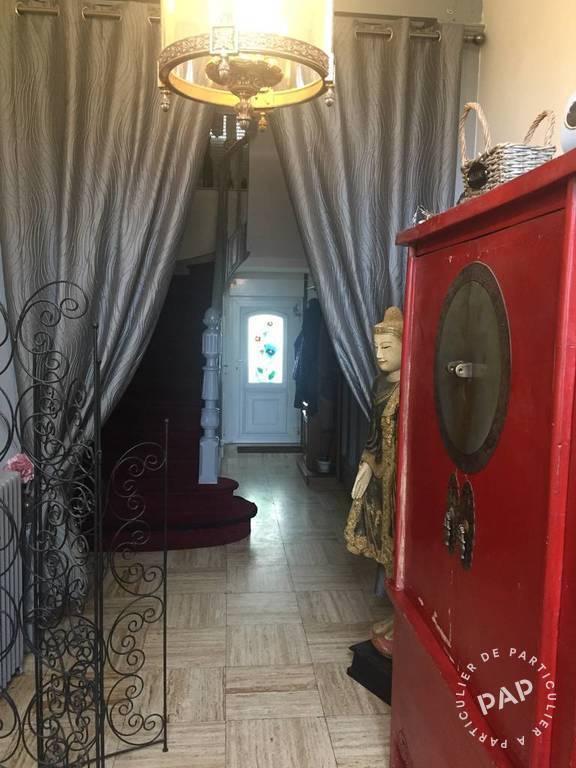 Maison 585.000€ 280m² Beuvry (62660)