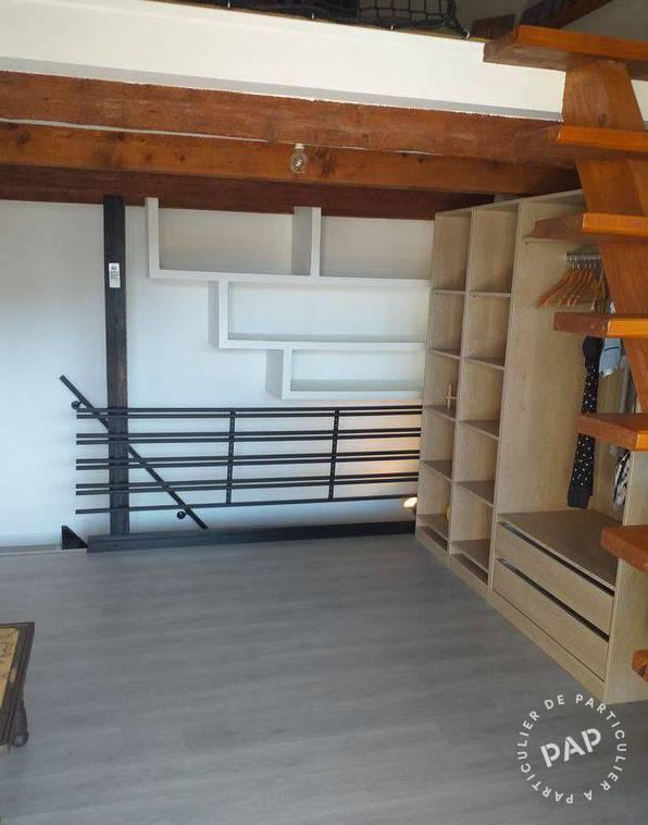 Maison 179.000€ 108m² Saint-Thibéry (34630)