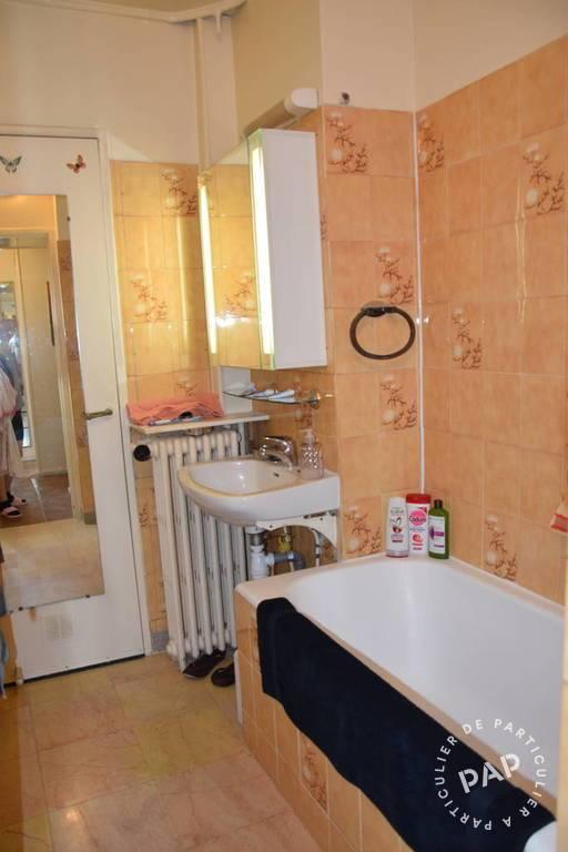 Appartement 506.000€ 75m² Montrouge (92120)