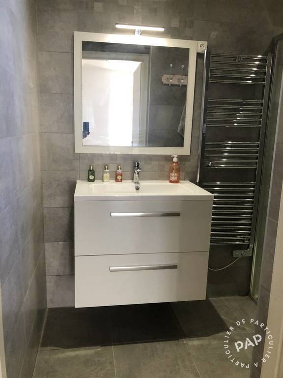 Appartement 425.000€ 73m² Beausoleil (06240)