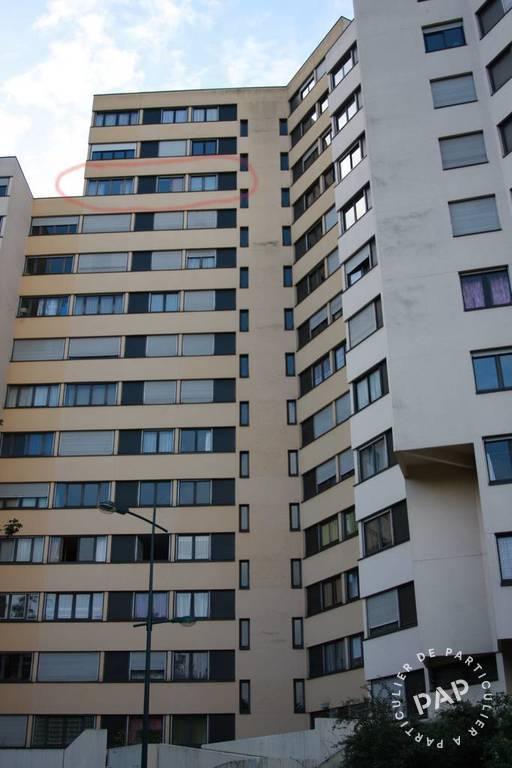 Appartement 257.000€ 92m² Massy (91300)