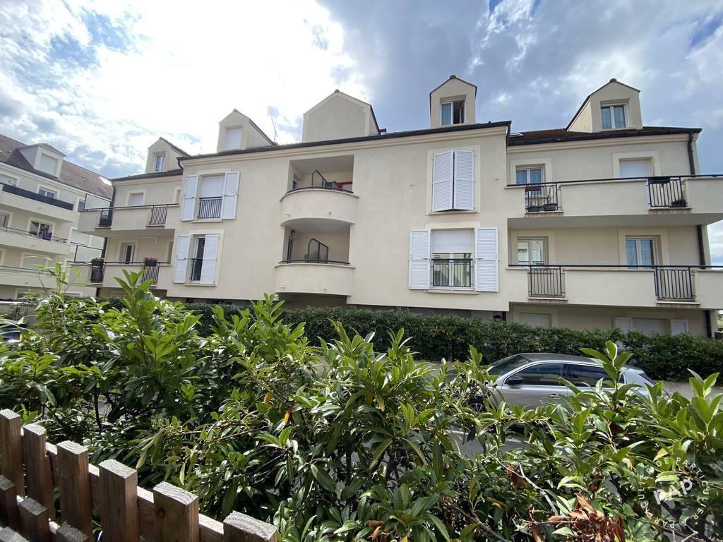 Appartement 697€ 25m² Morangis