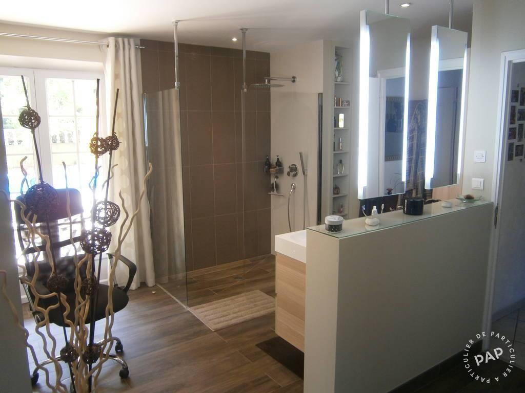 Maison 630.000€ 166m² Salernes (83690)