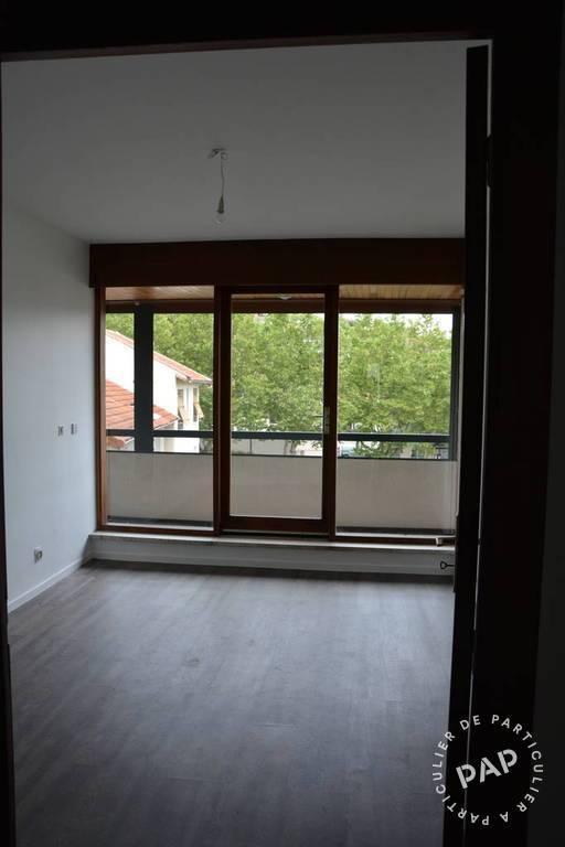 Appartement 299.000€ 136m² Chamalières (63400)