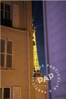 Appartement 650.000€ 44m² Paris 7E (75007)