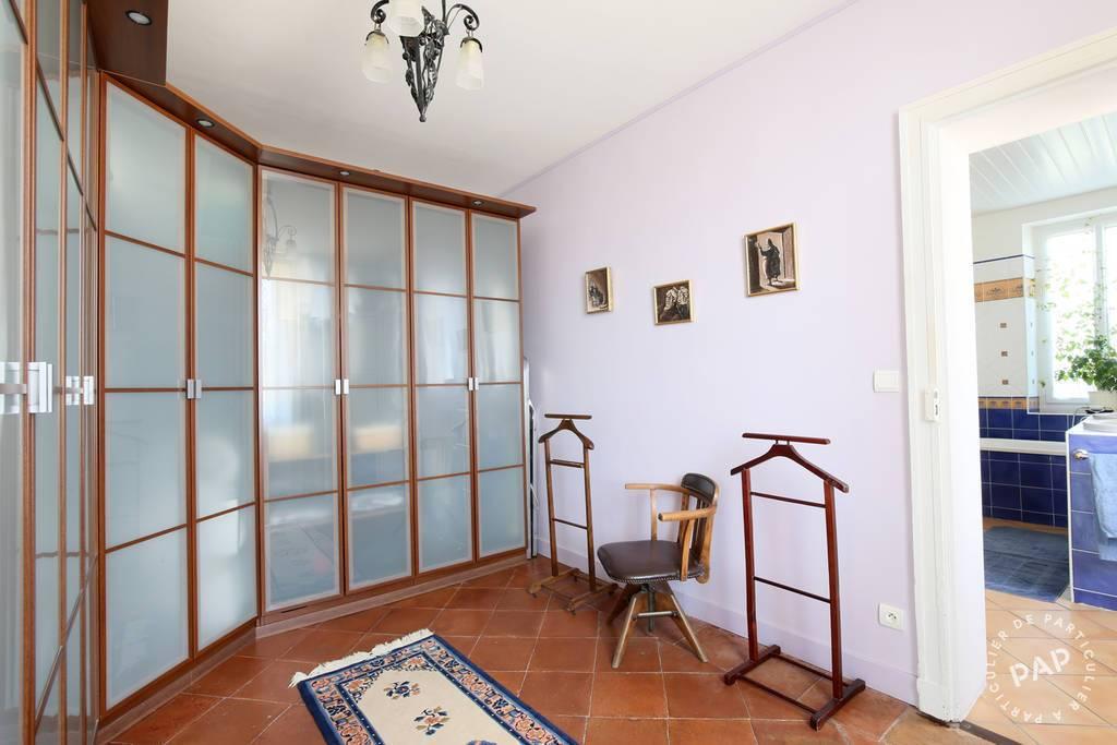 Maison 830.000€ 300m² Sainte-Foy-D'aigrefeuille (31570)
