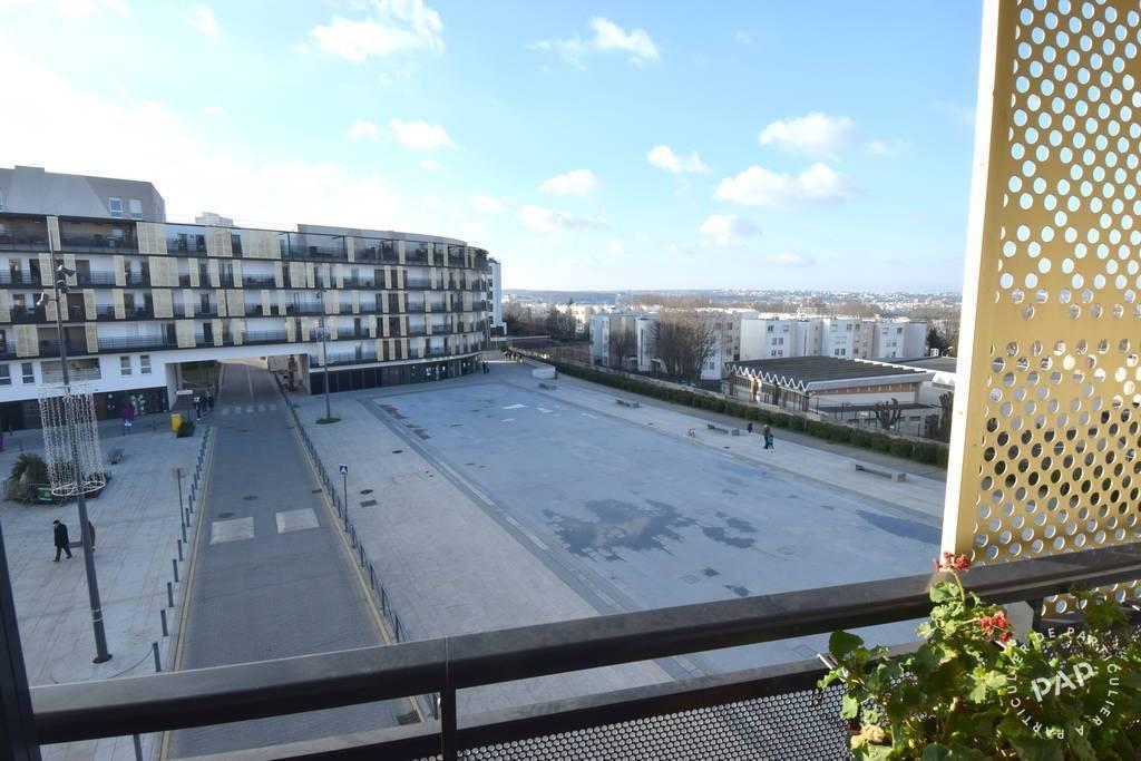 Vente Issy-Les-Moulineaux (92130) 68m²