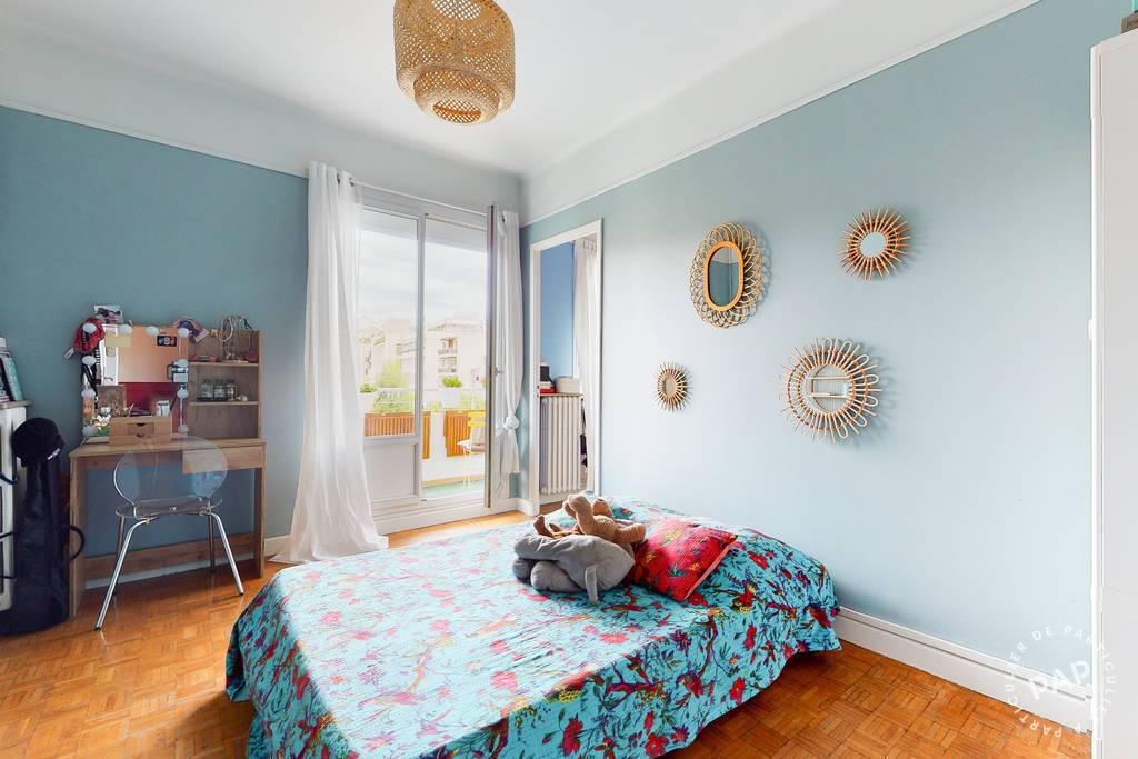 Immobilier Marseille 8E (13008) 580.000€ 174m²