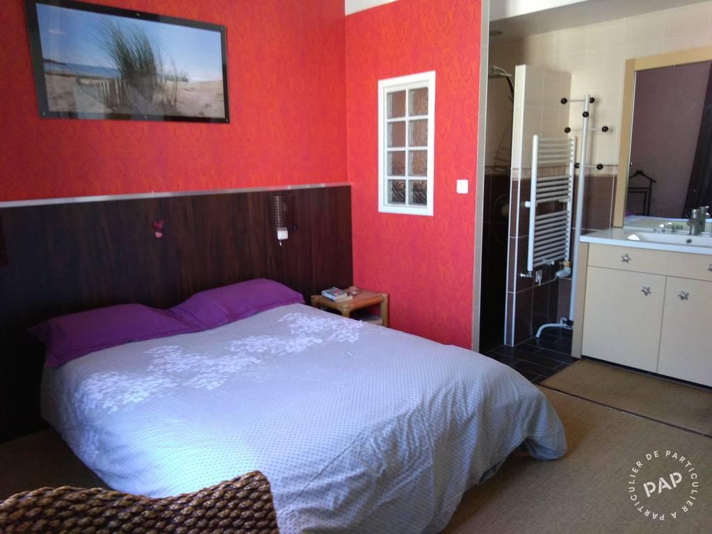 Immobilier Les Sables-D'olonne (85100) 645.000€ 100m²