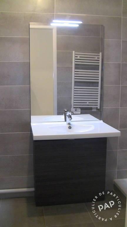 Immobilier Villiers-Sur-Marne (94350) 1.080€ 51m²