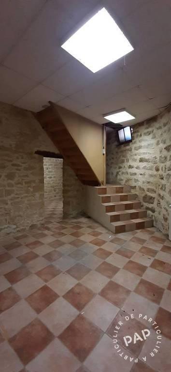 Immobilier Paris 13E (75013) 650.000€ 90m²