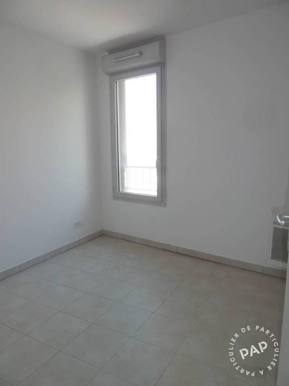 Immobilier - 2 Terrasses Et Parking(S) 250.000€ 71m²