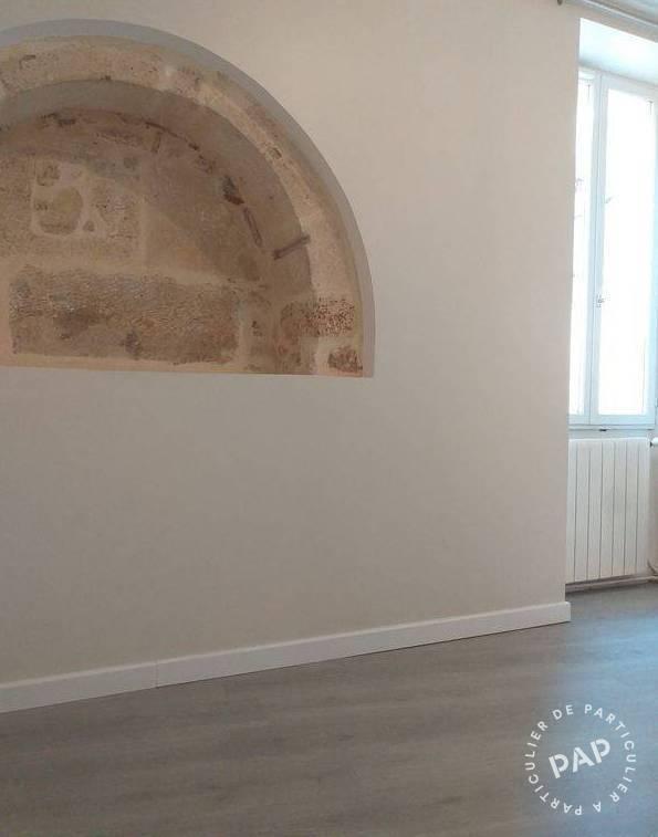 Immobilier Saint-Thibéry (34630) 179.000€ 108m²