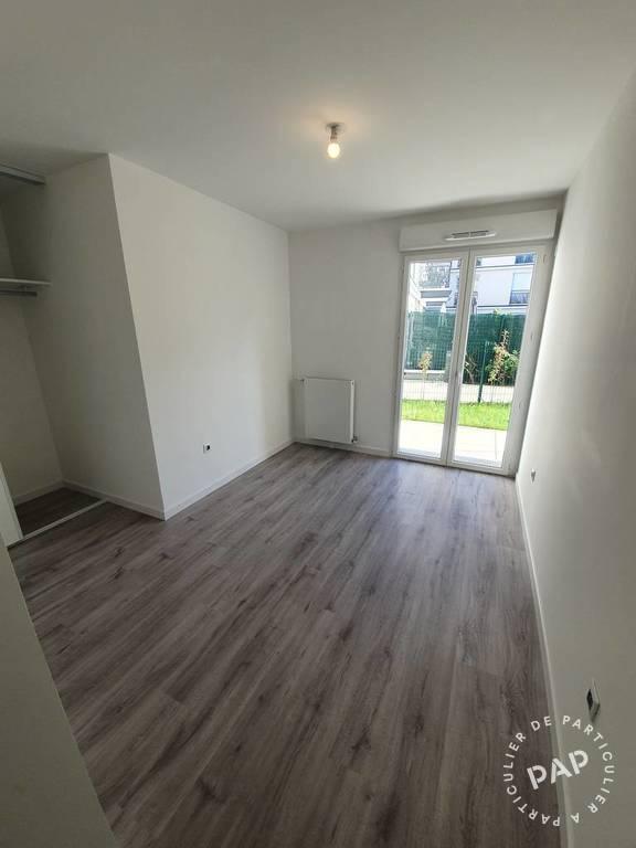 Immobilier Saint-Gratien (95210) 440.000€ 90m²