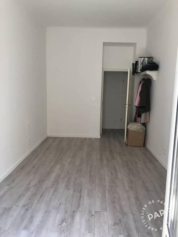 Immobilier Beausoleil (06240) 425.000€ 73m²