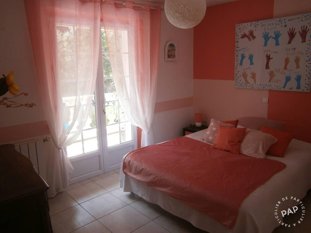 Immobilier Salernes (83690) 630.000€ 166m²