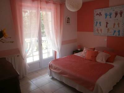 Salernes (83690)