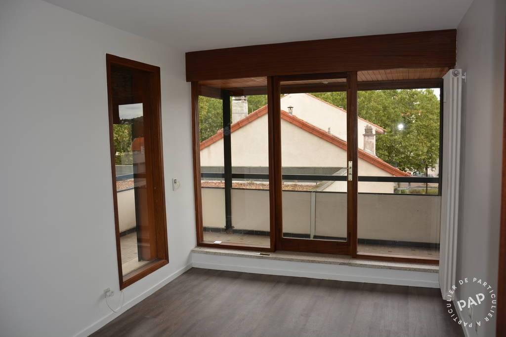 Immobilier Chamalières (63400) 299.000€ 136m²