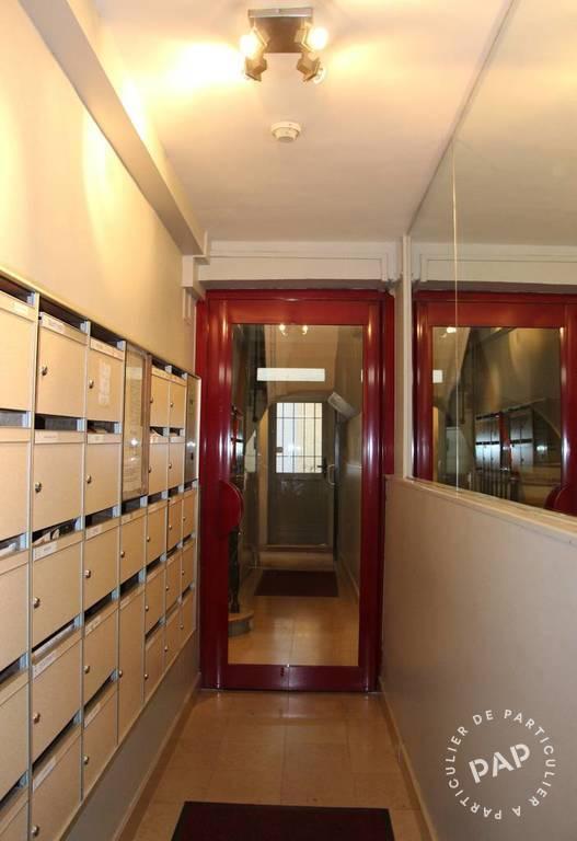 Immobilier Paris 7E (75007) 650.000€ 44m²