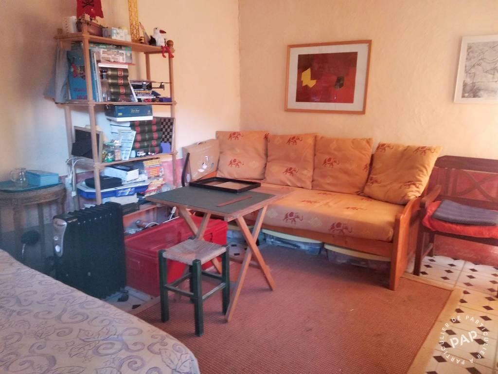 Immobilier Montigny-Le-Chartif 245.000€ 160m²