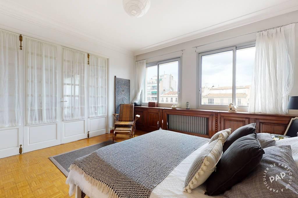 Appartement 174m²