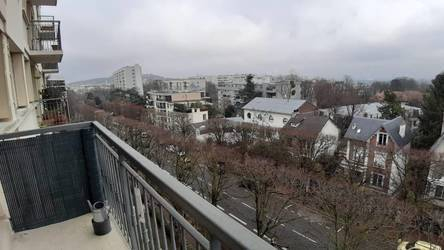 Saint-Cloud (92210)