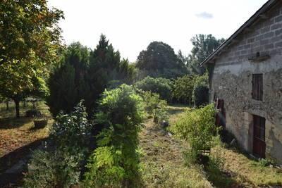 Saint-Michel-De-Montaigne (24230)