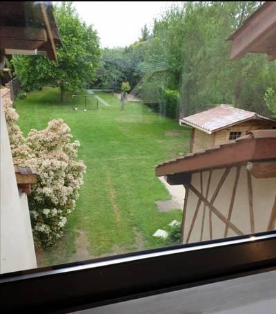 Saint-Jean-Sur-Veyle (01290)