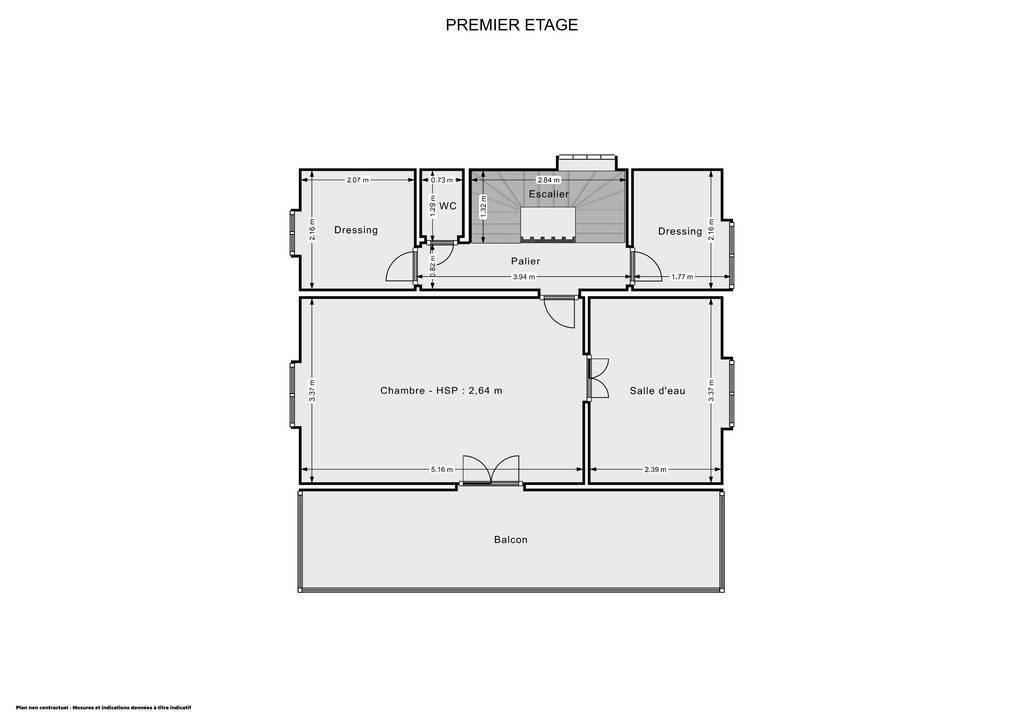 Vente Maison Sèvres (92310) 250m² 1.795.000€