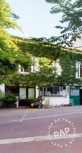 Vente Appartement Asnières-Sur-Seine (92600) 111m² 895.000€