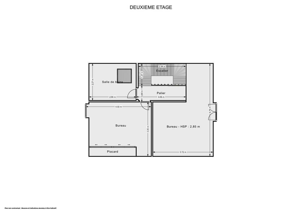 Vente Maison Sèvres (92310)