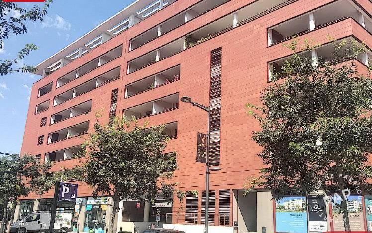 Vente Appartement Perpignan (66000) 81m² 159.000€