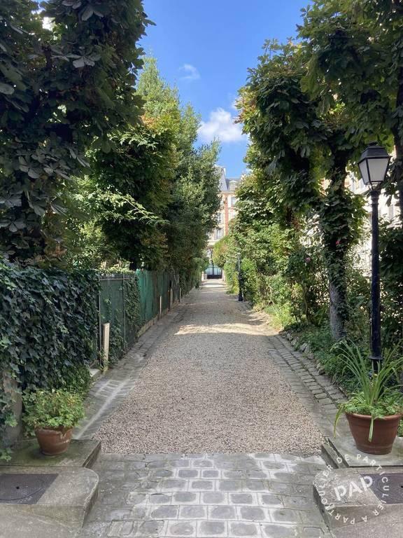 Vente Appartement Maisons-Alfort (94700) 59m² 449.000€