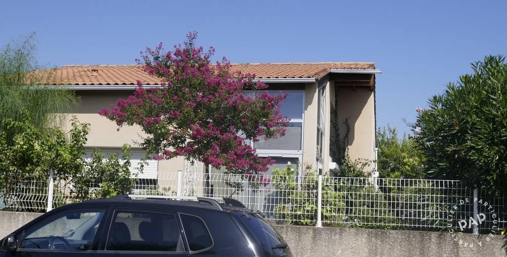 Vente Maison Lattes (34970) 125m² 580.000€