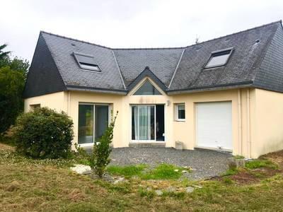 Saint-Perreux (56350)